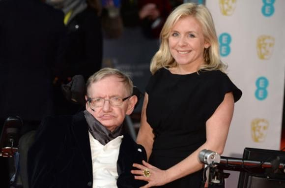 Lucy Hawking Biography Of Stephen Hawkings Daughter Spockandchristinehttps Spockandchristine Com Biography Lucy Hawking Lucy Hawking Stephen Hawking Lucy