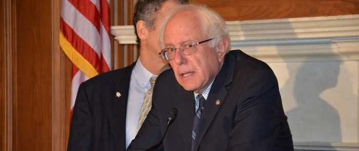 (Zero Hedge) Vermont Senator Bernie Sanders and his wife Jane have lawyer'd up amid an FBI investigation into a loan obtained to expand Burlington College while she was its president. As we noted just over a year ago, Burlington College, a small Vermont private school once led by the wife of Democratic presidential candidate Bernie …