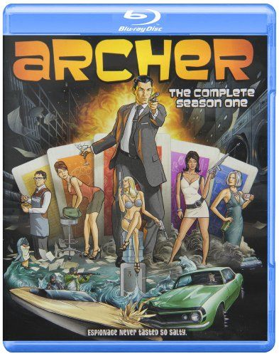 Archer: Season 1 [Blu-ray] 20TH Century Fox http://www.amazon.com/dp/B005LZW6GU/ref=cm_sw_r_pi_dp_9Mwyub0BFPTNE