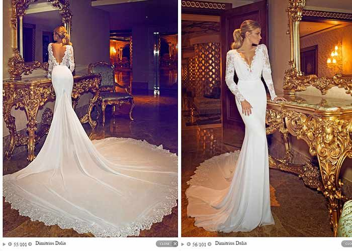 25+ Best Ideas About Jennifer Aniston Wedding Dress On