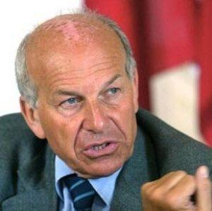 |it| Fausto Bertinotti_Italia - 28 aprile 2006, Discorso di insediamento alla Camera dei Deputati del Presidente Fausto Bertinotti_1_