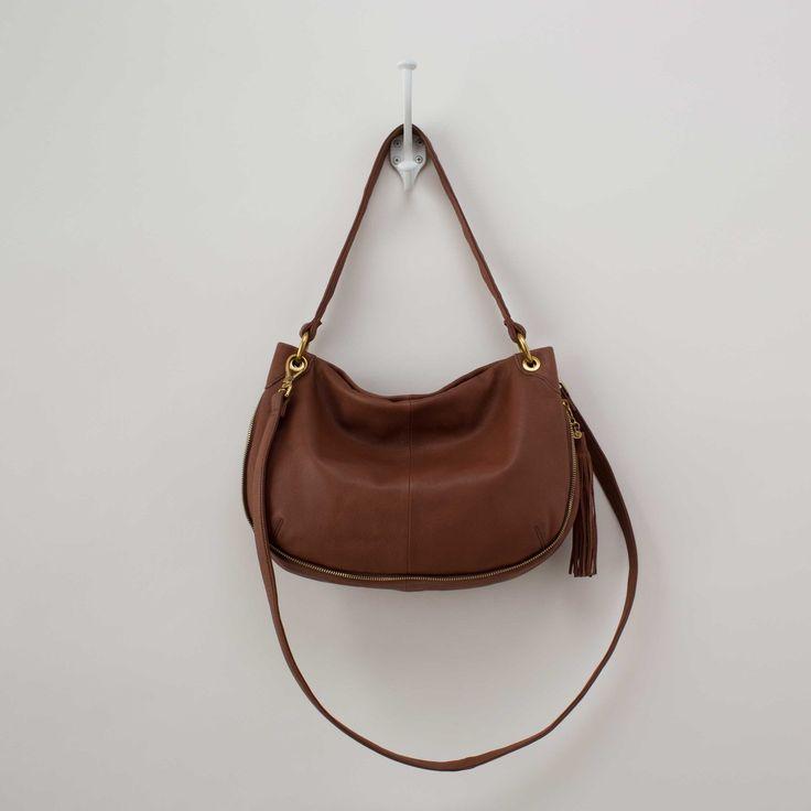 278$ Sac Vale (Hobo Bags)