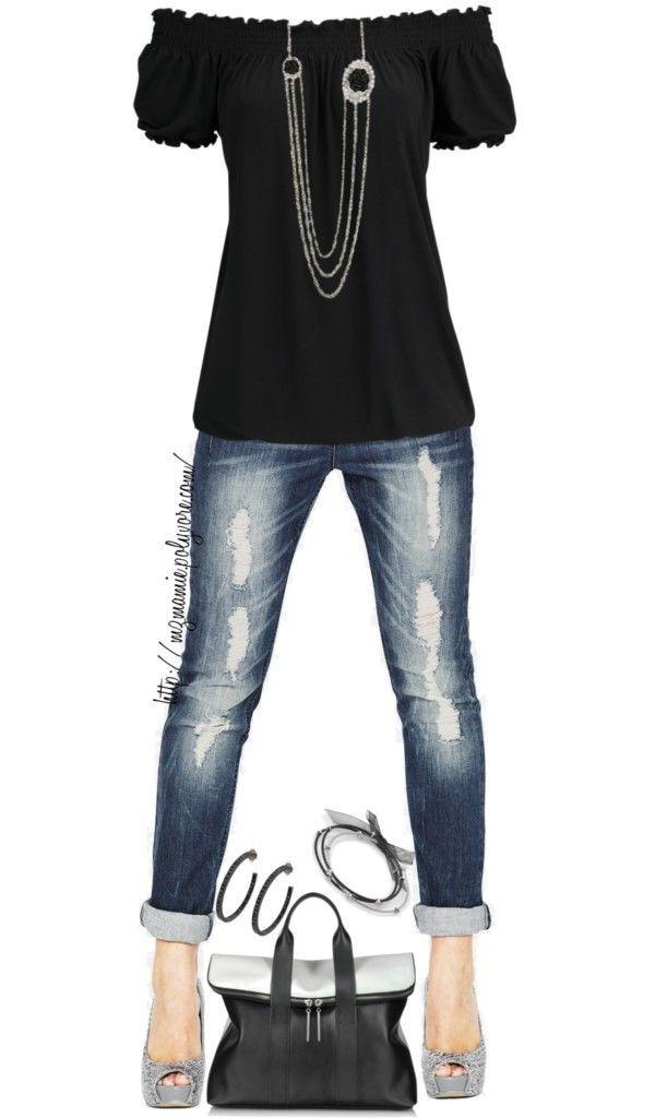Get your own personal stylist @stitchfix  https://stitchfix.com/referral/4844905