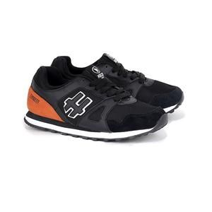 Sepatu Sneakers Trendy Pria [H 5333] (Brand HRCN) Original Bandung