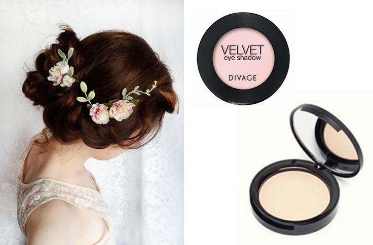 Primavera è anche tempo di preparativi per il giorno del sì. Ecco i nostri must have per una sposa semplice e chic.