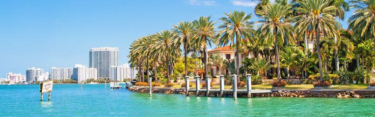 Miami South Beach | Kolumbus Sprachreisen https://www.kolumbus-sprachreisen.de/sprachreisen/erwachsene/englisch/usa/miami-south-beach/sprachreisen-miami-south-beach
