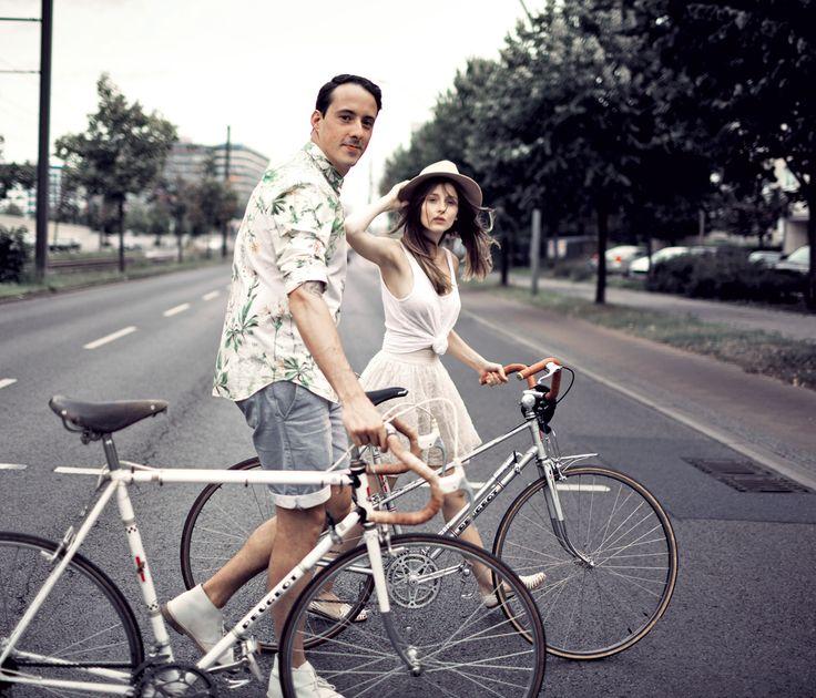 www.auraphotoagency.com photographer Sonia Szostak. Rolling Stone Magazine