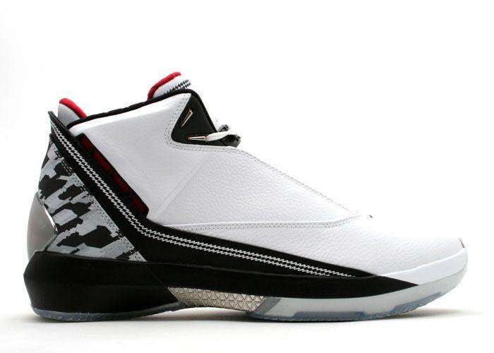 factory authentic 4af3d 50e55 ... australia air jordan really cheap pink size 4 jordan shoes jordan shoes  in irvine c3551 89285