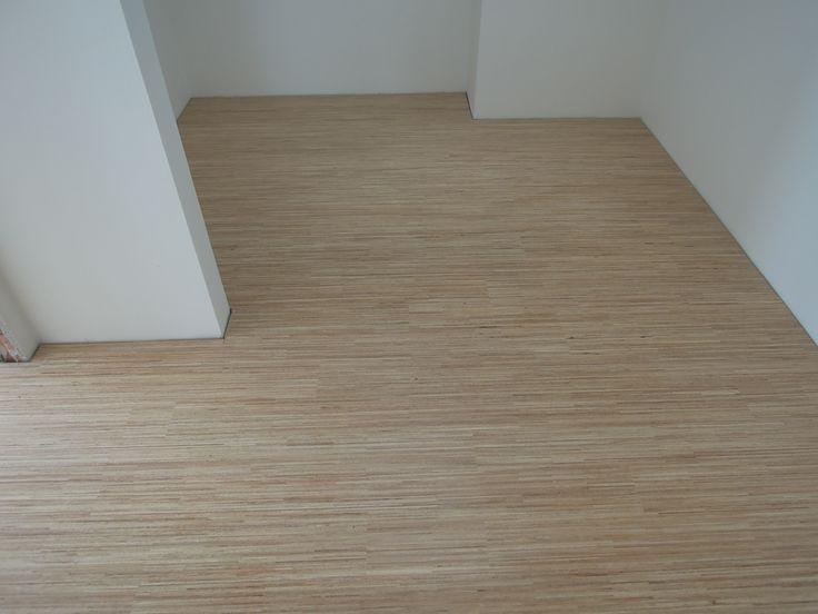 Interiérové studio Heth / fotky z našich realizací /   3-vrst. dřevěná podlaha Hevea v laku