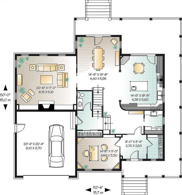 Pin by traci irvin on 1880 board pinterest for Buckingham choice floor plans