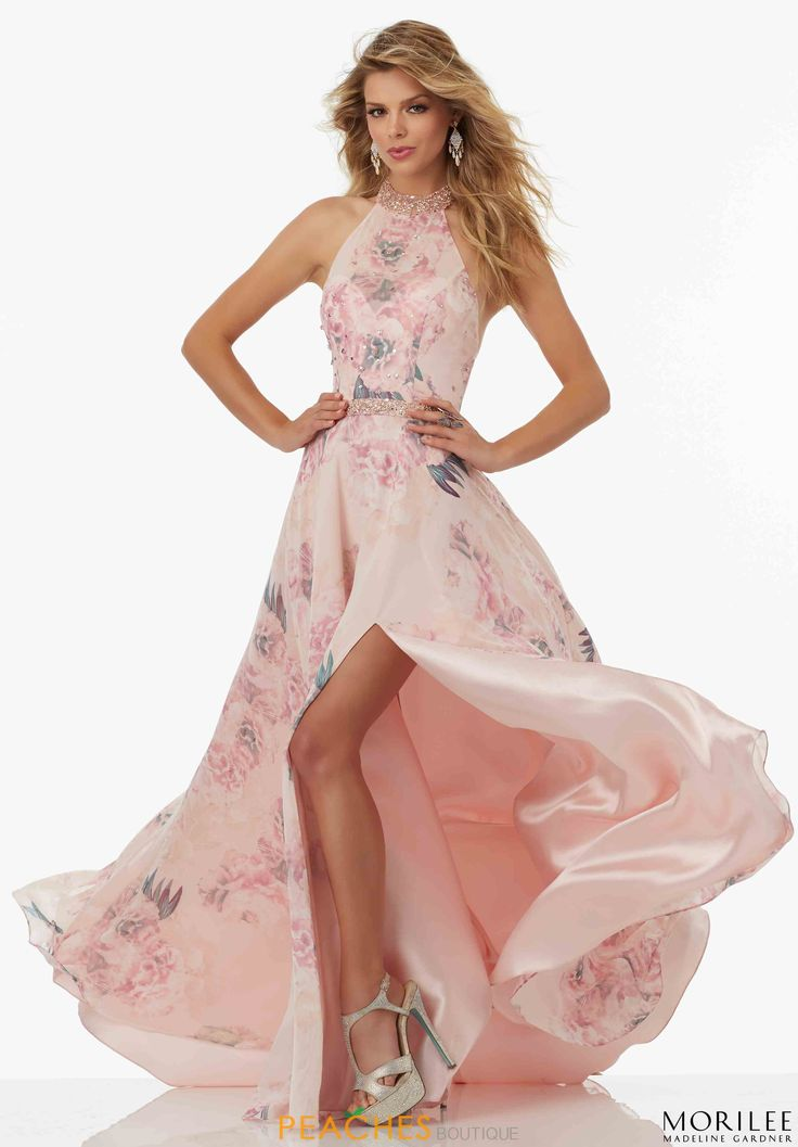Mejores 506 imágenes de Find us en Pinterest | Vestidos bonitos ...