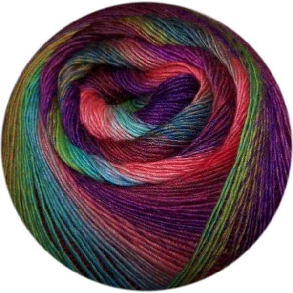 47 best images about laines tricoter on pinterest beautiful yarns and tricot crochet