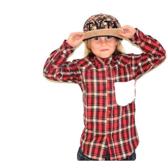 Tevita clothing / kids fashion / cute/ beach / surf / street style / flanny