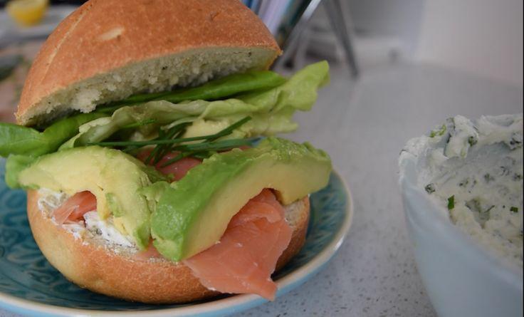 CLF TUBE: Foodvideo – Kruidenkaas