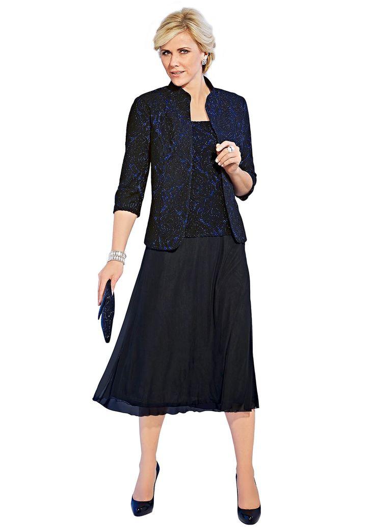 Pins zu Kleid Royalblau, die man gesehen haben muss  Kate middleton ...