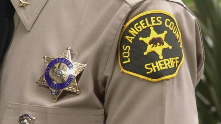 SoCal law enforcement warned of new gang threat targeting officers