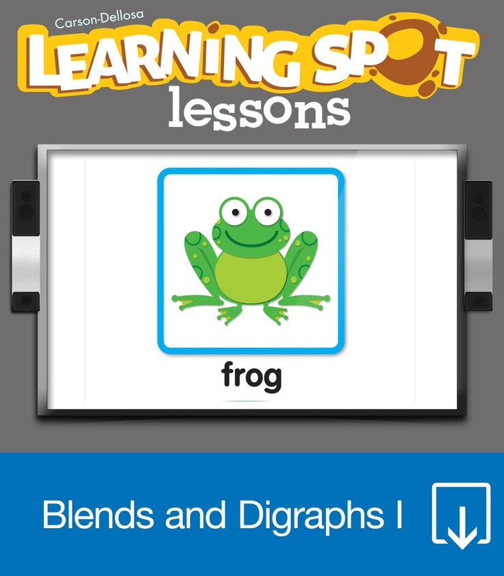 31 best my carson dellosa holiday wish list images on pinterest blends and digraphs i learning spot lessons carson dellosa publishing education supplies cdwishlist fandeluxe Image collections