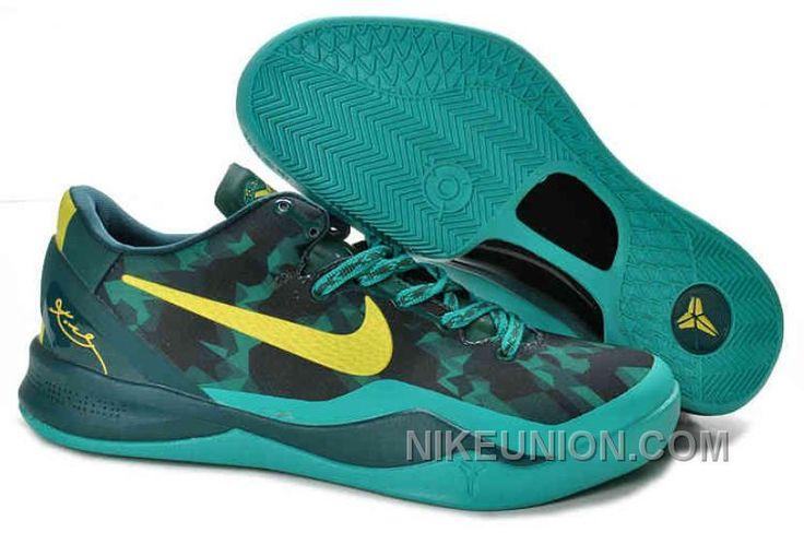 http://www.nikeunion.com/discounted-kobe-8-shoes-jade-yellow-555035-002-new-release.html DISCOUNTED KOBE 8 SHOES JADE YELLOW 555035 002 NEW RELEASE : $66.70