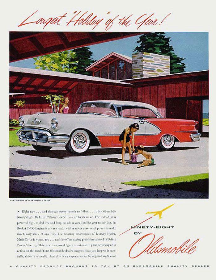 1560 best Old Car Ads images on Pinterest | Vintage cars, Antique ...