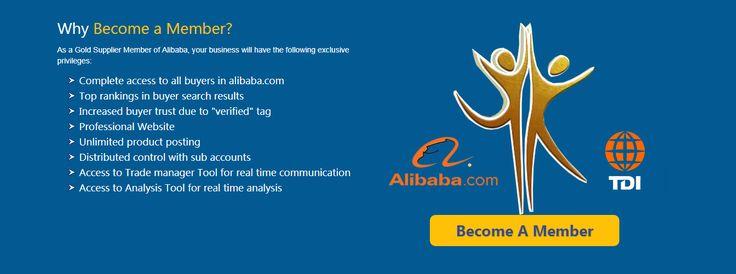 Alibaba Jaipur Address Call Mr Amit Midha 9672679999 Email Id
