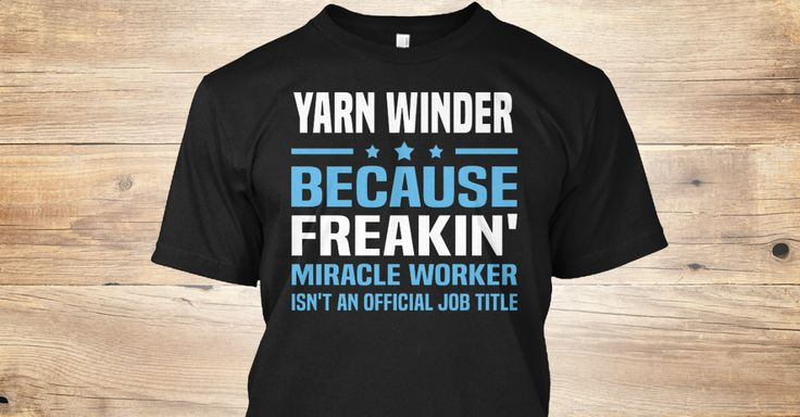 If You Proud Your Job, This Shirt Makes A Great Gift For You And Your Family.  Ugly Sweater  Yarn Winder, Xmas  Yarn Winder Shirts,  Yarn Winder Xmas T Shirts,  Yarn Winder Job Shirts,  Yarn Winder Tees,  Yarn Winder Hoodies,  Yarn Winder Ugly Sweaters,  Yarn Winder Long Sleeve,  Yarn Winder Funny Shirts,  Yarn Winder Mama,  Yarn Winder Boyfriend,  Yarn Winder Girl,  Yarn Winder Guy,  Yarn Winder Lovers,  Yarn Winder Papa,  Yarn Winder Dad,  Yarn Winder Daddy,  Yarn Winder Grandma,  Yarn…