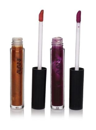 52% OFF AVANI Lip Plumper Duo