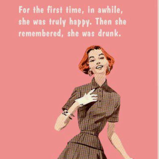 #drunk #humor I knew I'd find something!!