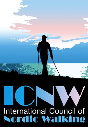 International Council of Nordic Walking | ICNW