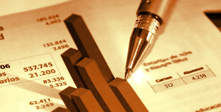 How to Define Big Data On Your Balance Sheet