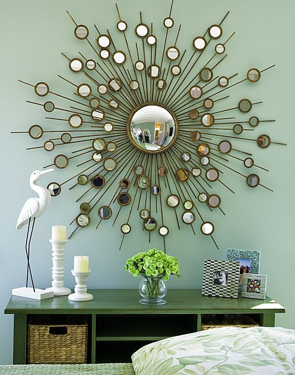 Best 25+ Contemporary Makeup Mirrors Ideas On Pinterest