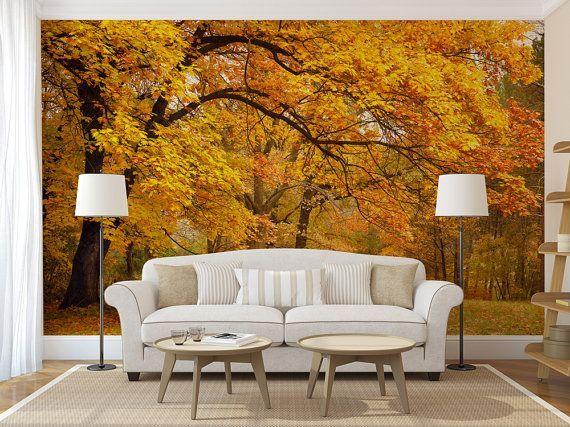 Amusing Removable Wall Mural Best 25 Murals Ideas On Pinterest Removable Wall Murals Tree Wall Murals Decor