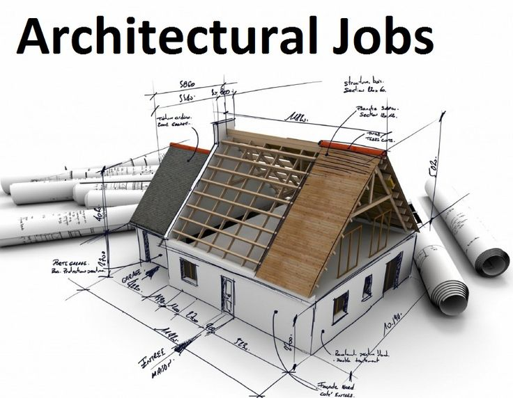 Sustainable home design careers house design ideas for Home architecture jobs