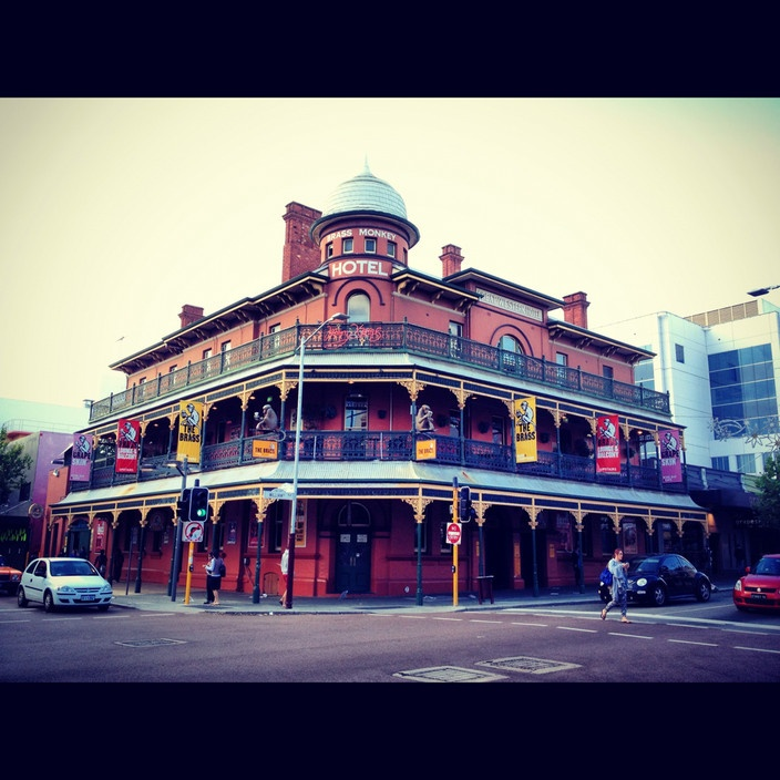 17 best images about aussie pubs on pinterest great for The balcony bar sydney