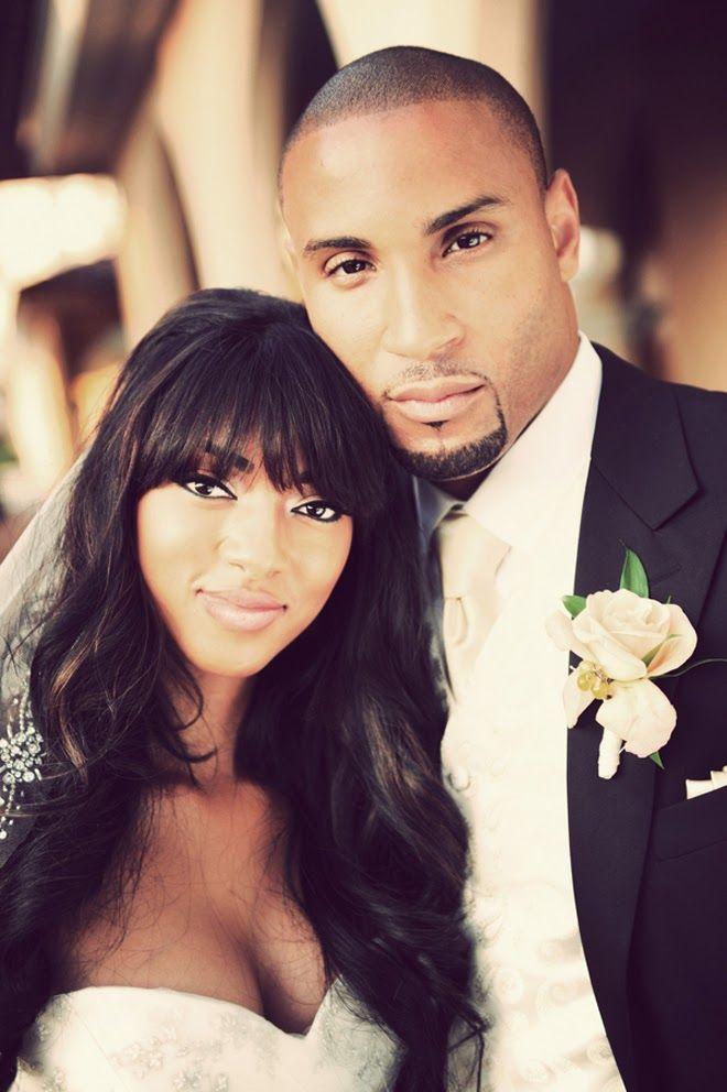 Luxurious Florida Wedding via Belle The Magazine