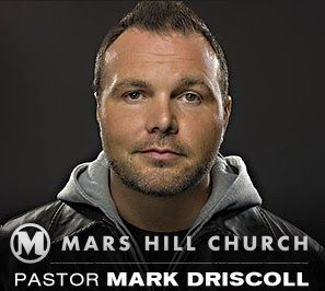 Sola Sisters: Documenting the Problems with Mars Hill Pastor Mar...