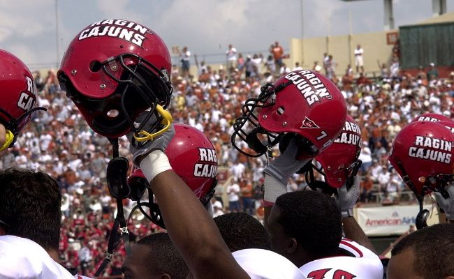 Police Release List Of Items Allegedly Stolen By UL Football Players [PHOTO]
