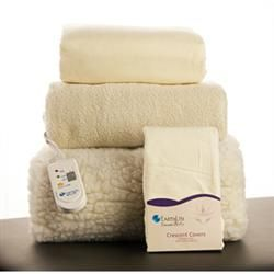 Earthlite Basics Massage Table Covers Package - Massage Table Sheets Wholesale