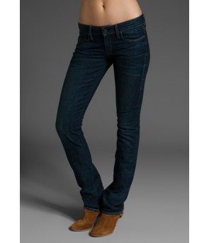 Best Place To Buy Jeans For Women - Xtellar Jeans