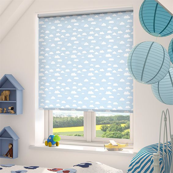57 Best Images About Blinds Bright And Beautiful On Pinterest
