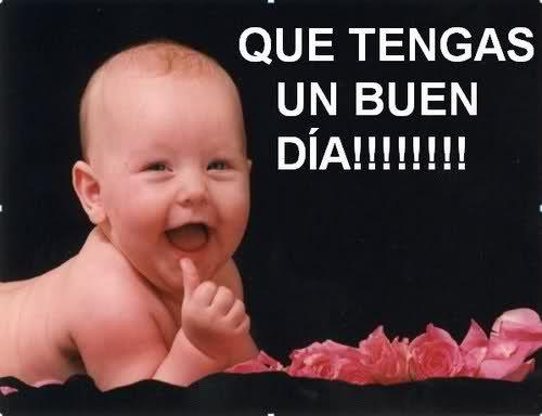 Imagenes De Bebes Con Frases De Amor: Amigos, Posts And Frases