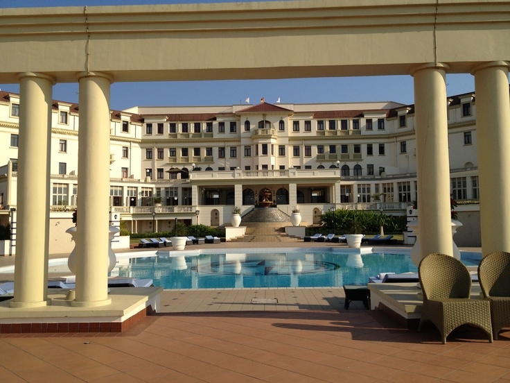 Best About Maputo Images On Pinterest Maputo Trips And - Hotel africa i maputo