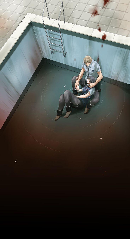 Tetsuo ❤ Youji ~ TT-TT *sobs*
