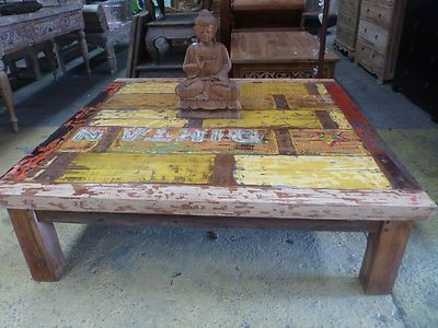 Best Furniture Images On Pinterest Furniture Ideas Chairs - Bali sourcing recycle wood ready for furniture manufacturing