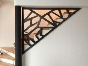 1705 best laser cutting projects images on pinterest. Black Bedroom Furniture Sets. Home Design Ideas