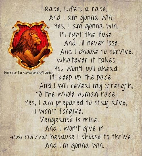 Favourite Harry Potter Quotes: 110 Best Harry Potter Images On Pinterest