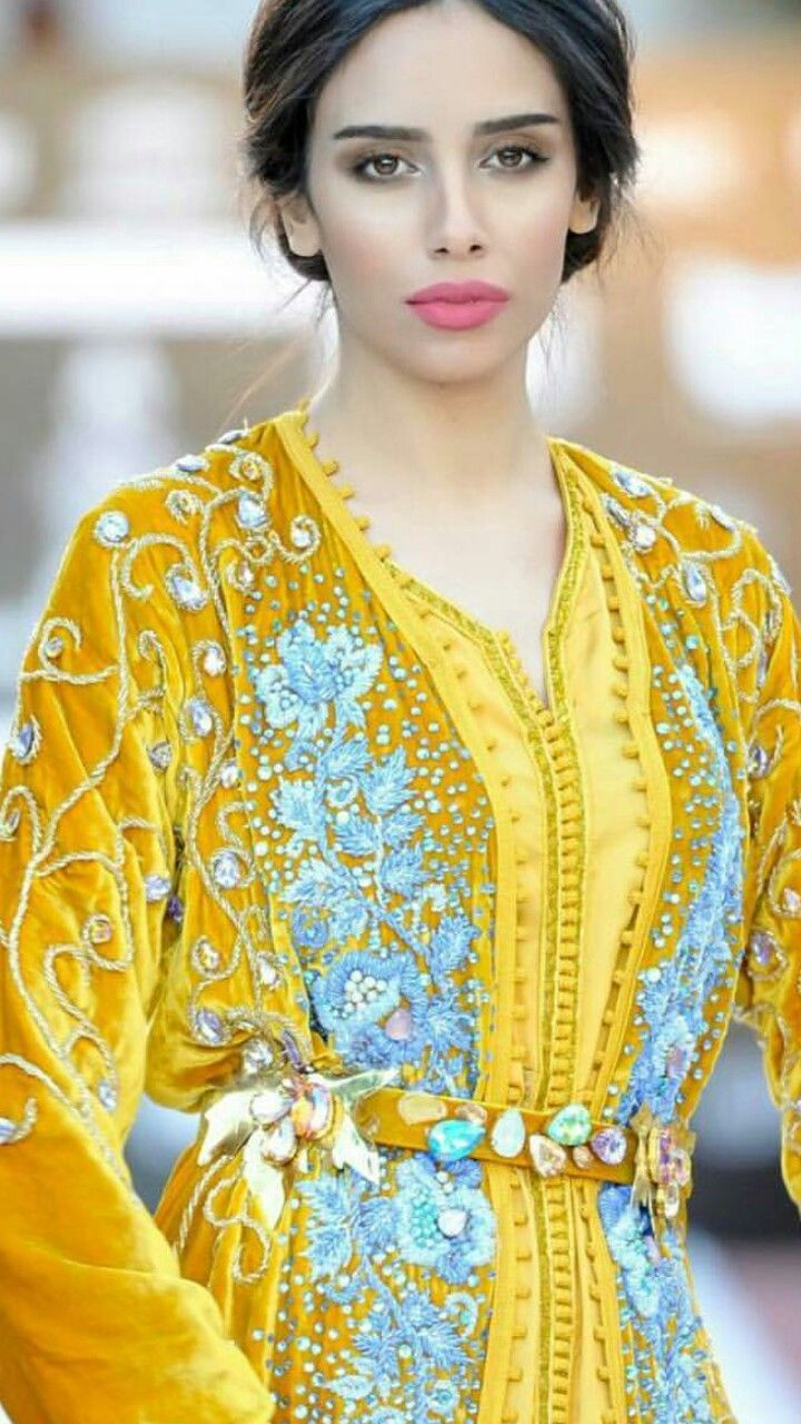 best caftan abayas images on pinterest caftans and dresses and