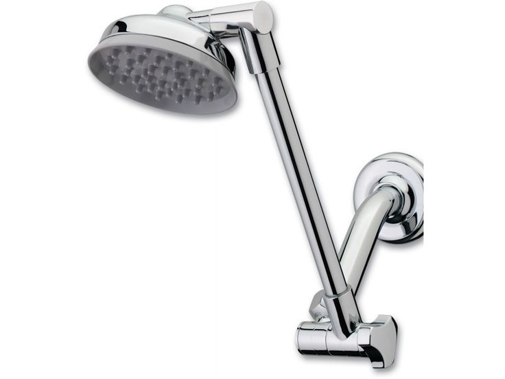 25 best ideas about shower head extension on pinterest shower rooms shower arm extension and. Black Bedroom Furniture Sets. Home Design Ideas