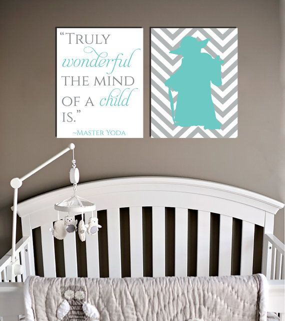 best baby rooms nursery s images on pinterest child room