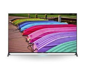 Sony XBR-55X850B Review