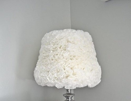 25+ unique Cheap lamp shades ideas on Pinterest | DIY crafts lamp ...